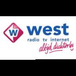 Flexzelt - Flextent - Referenties - Tv - West