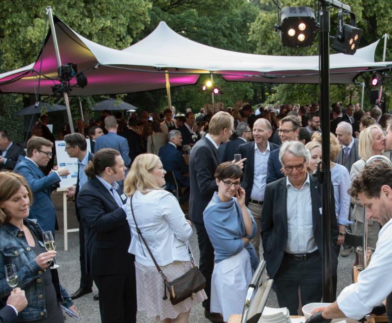 2017-Sommerfest-Nijenrode-6