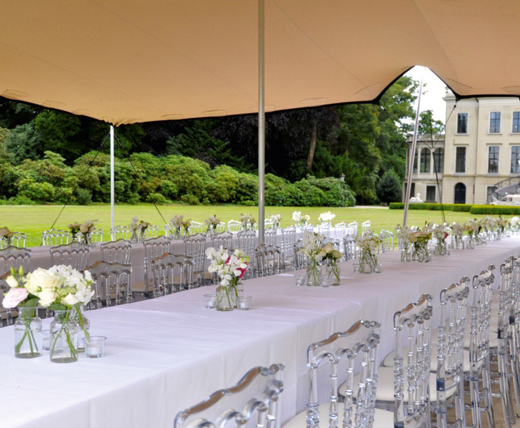 stretchtent-kopen-voor-bruiloft